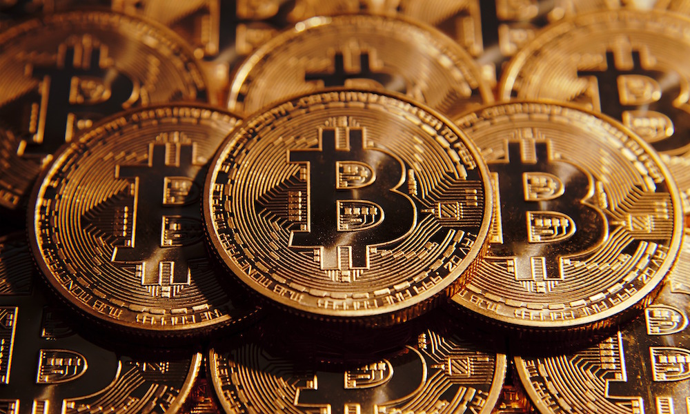 bitcoin no brasil