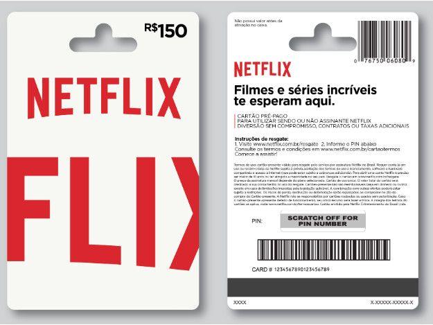 Www.Netflix.Com/Pin