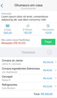 paymeapp3
