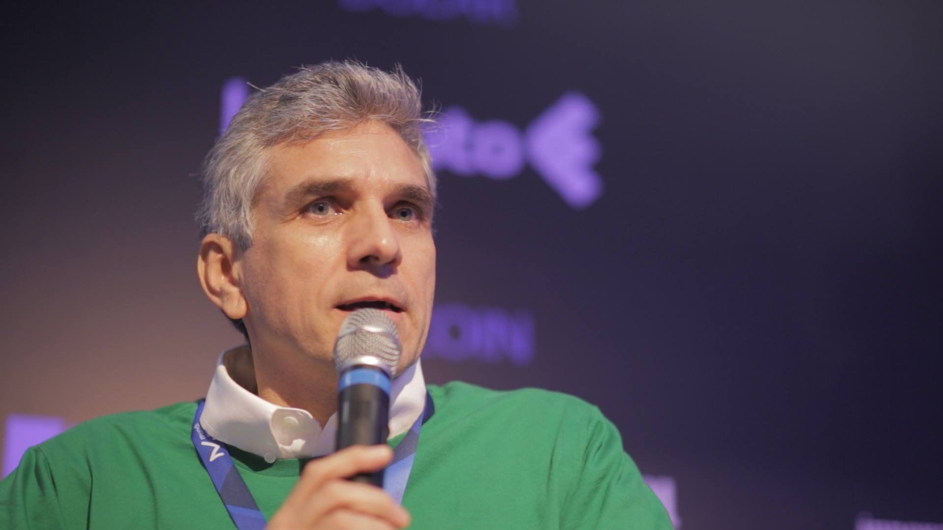 augusto-lins-innovation-pay-evento