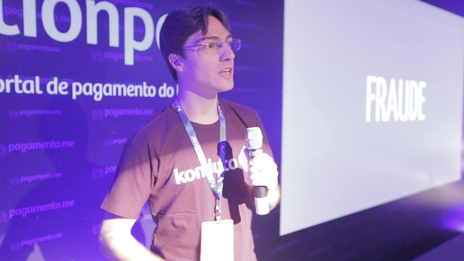 innovation-pay-evento-konduto3