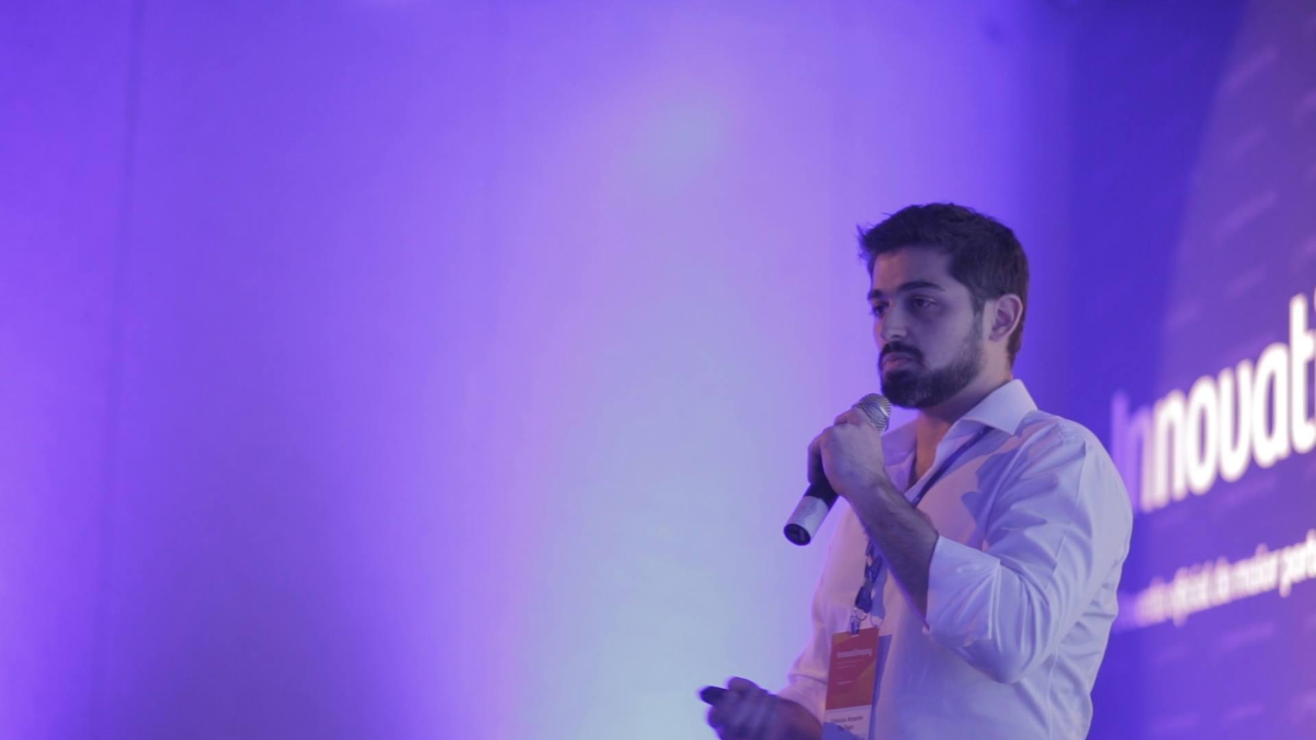 innovation-pay-evento-tapgo