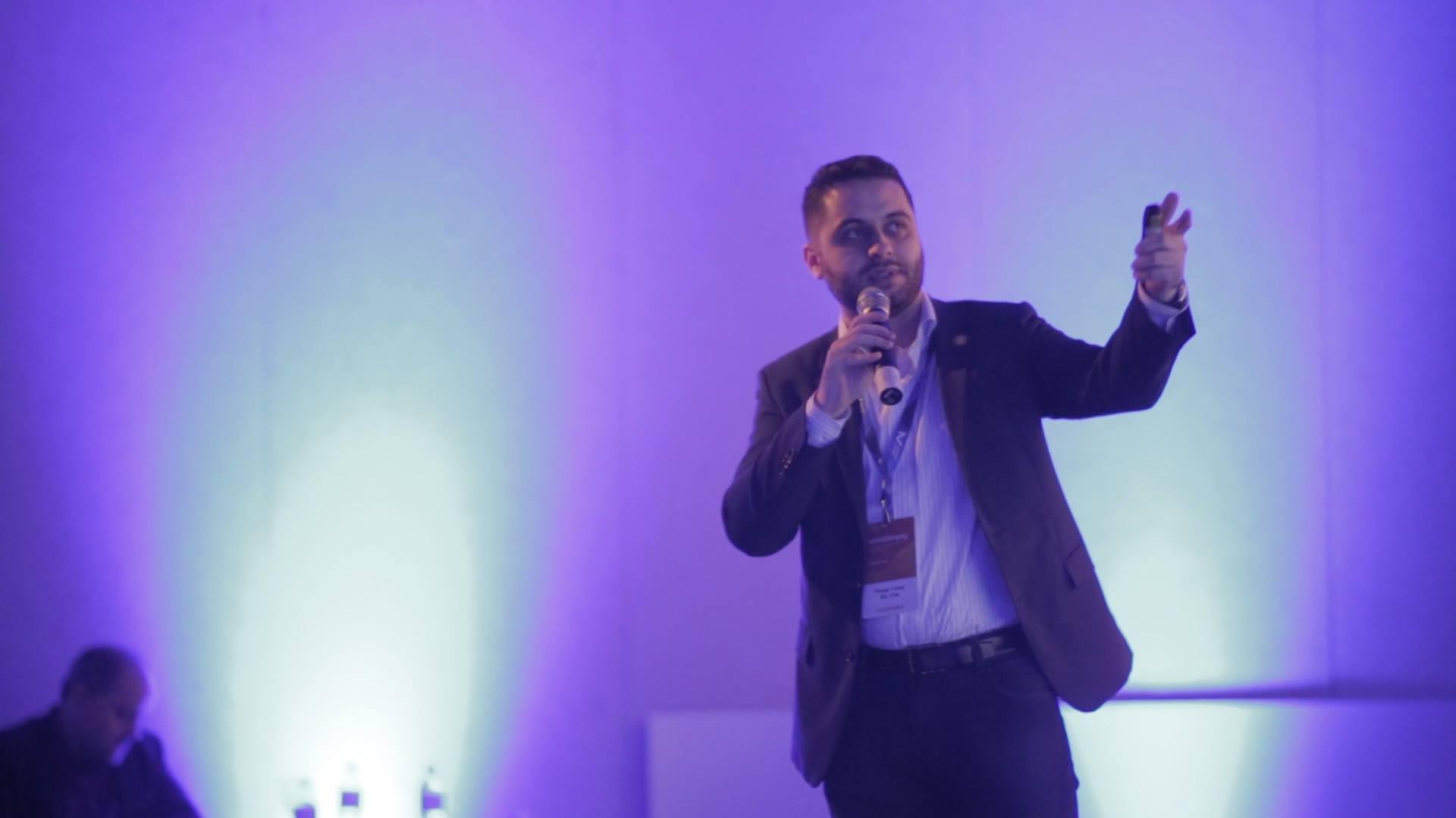 innovation-pay-evento-thiago-bitone