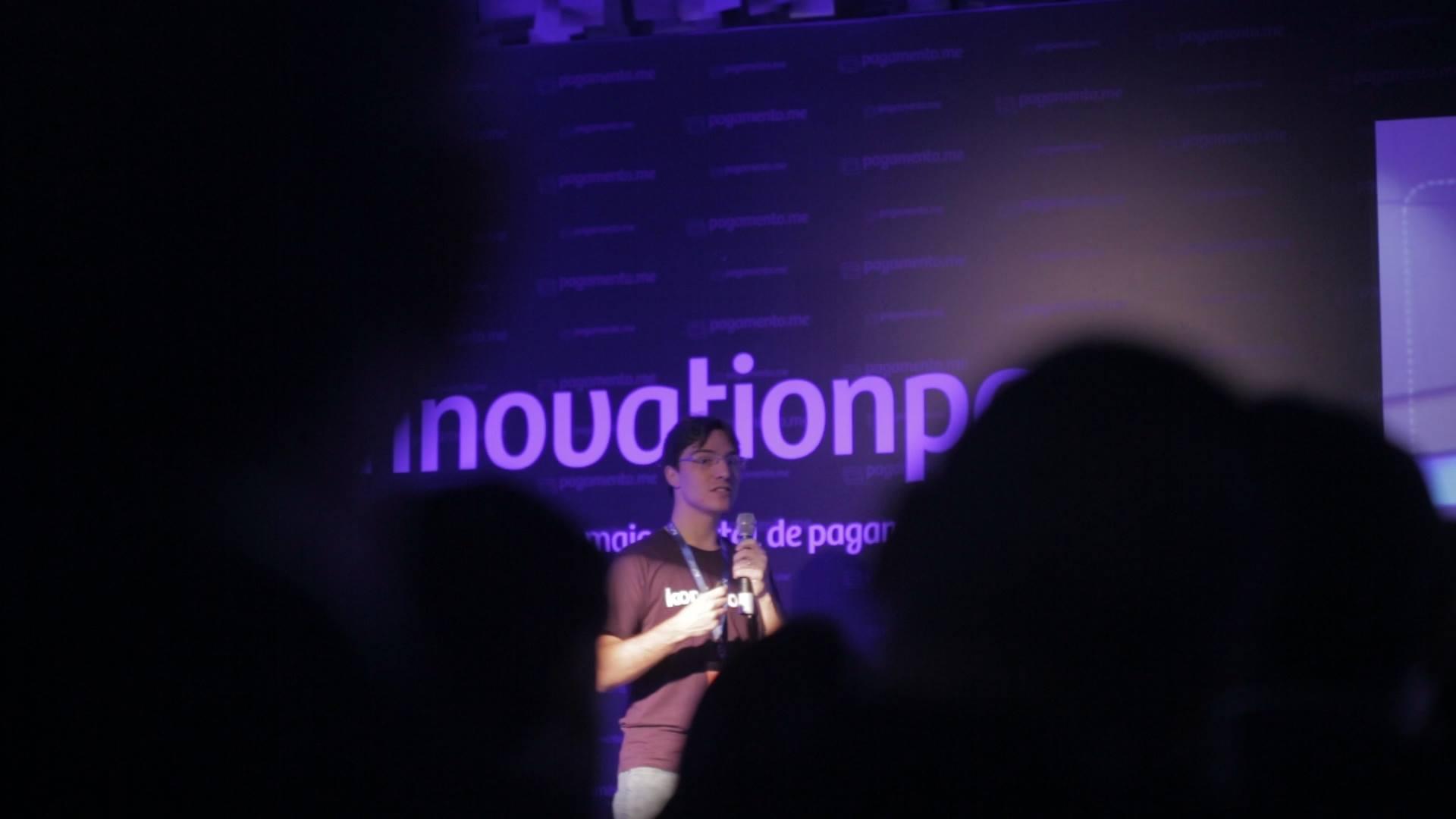 innovation-pay-evento-tom-konduto