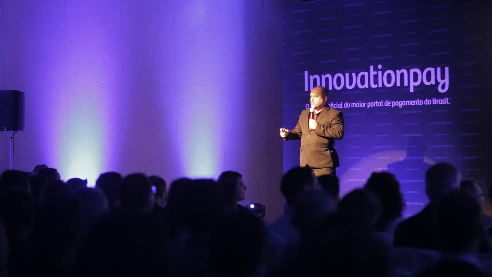 innovation-pay-evento13