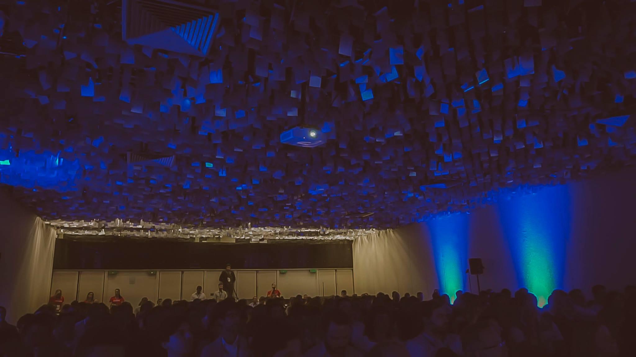 innovation-pay-evento7