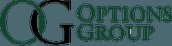 options group Brasil