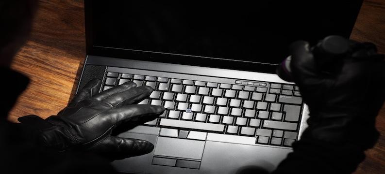 hacker cartao de credito