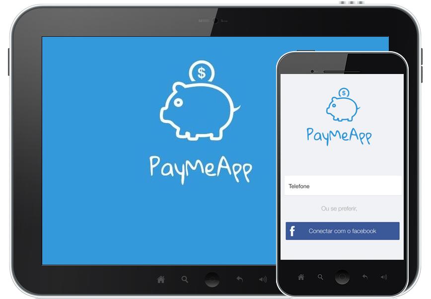 paymeapp