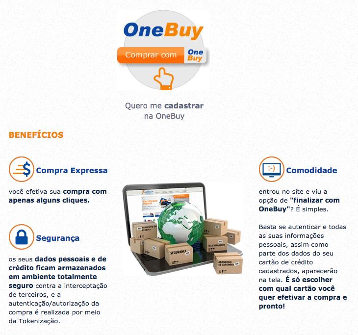 certisign-one-buy