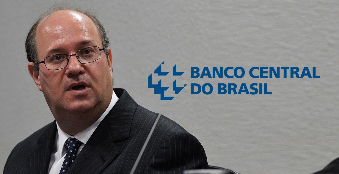 Ilan Goldfajn Banco Central