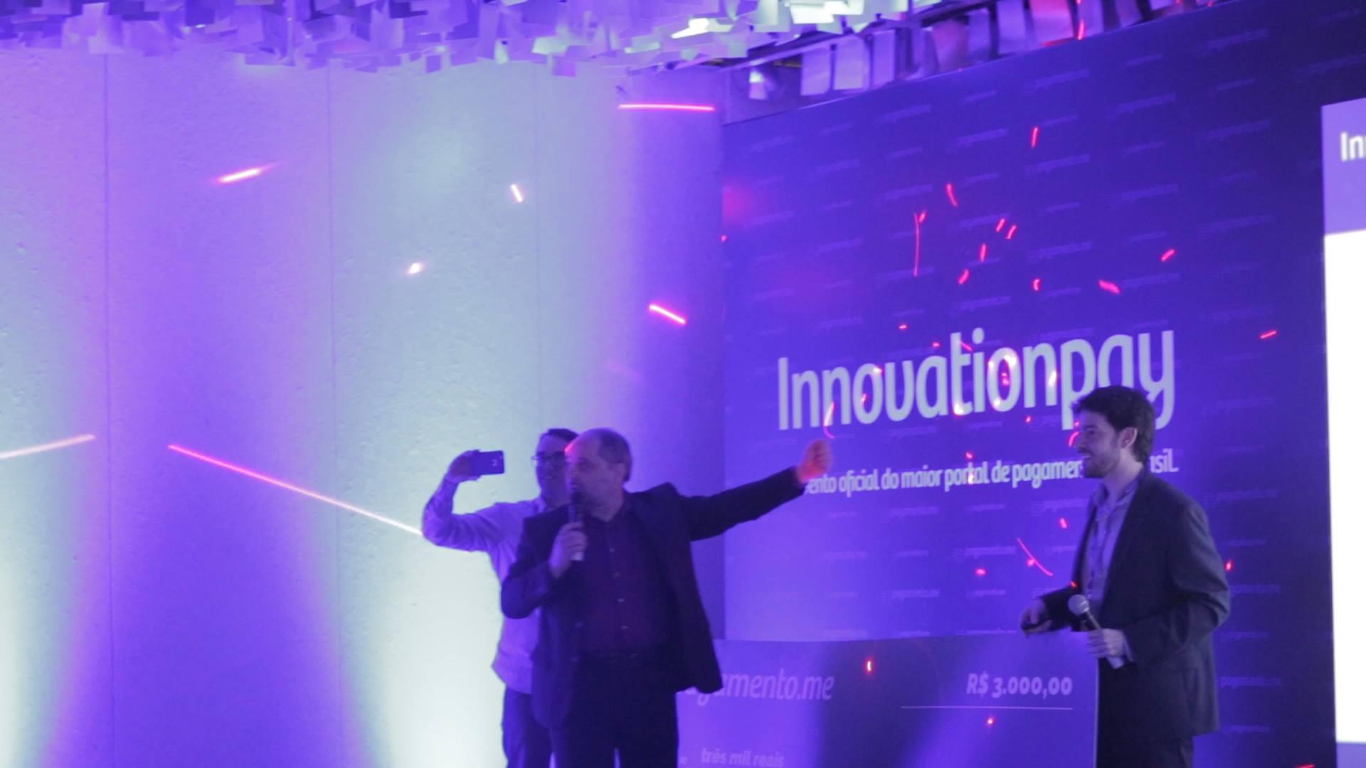 innovation-pay-evento-demoday-fintech