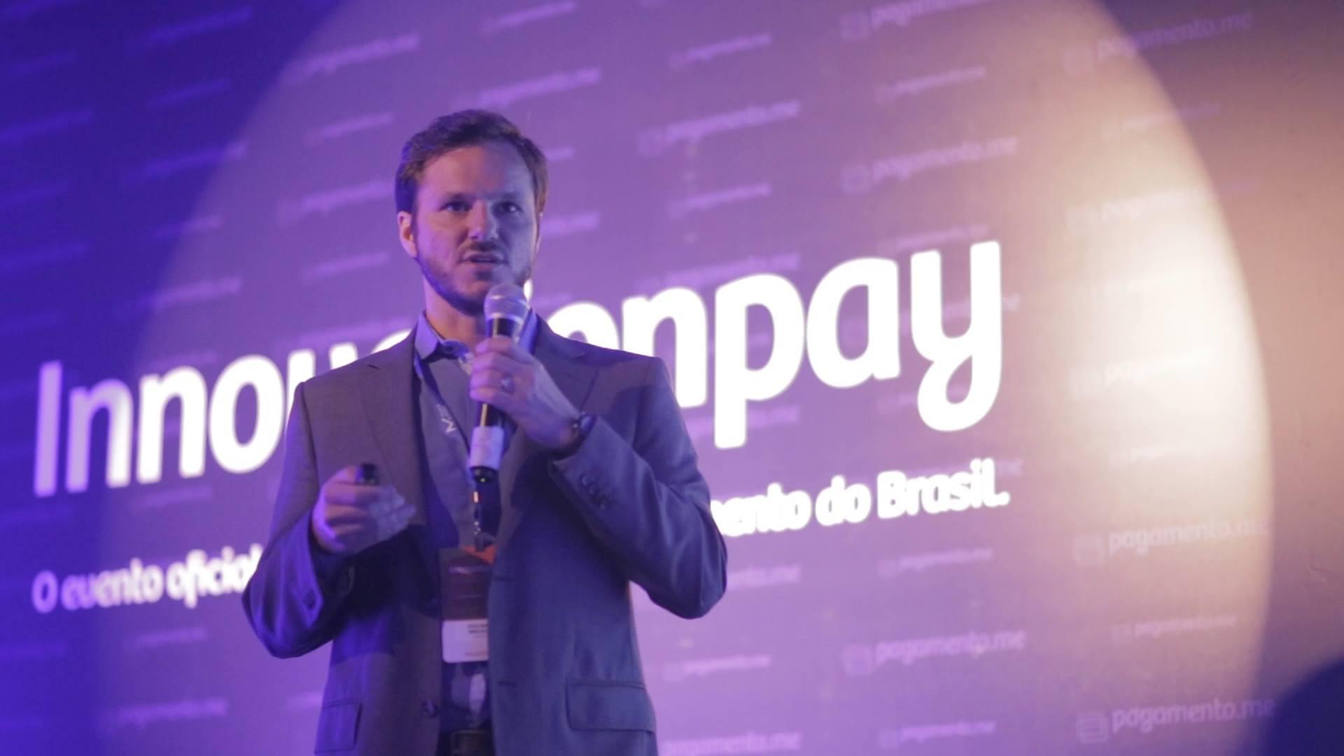 innovation-pay-evento-google