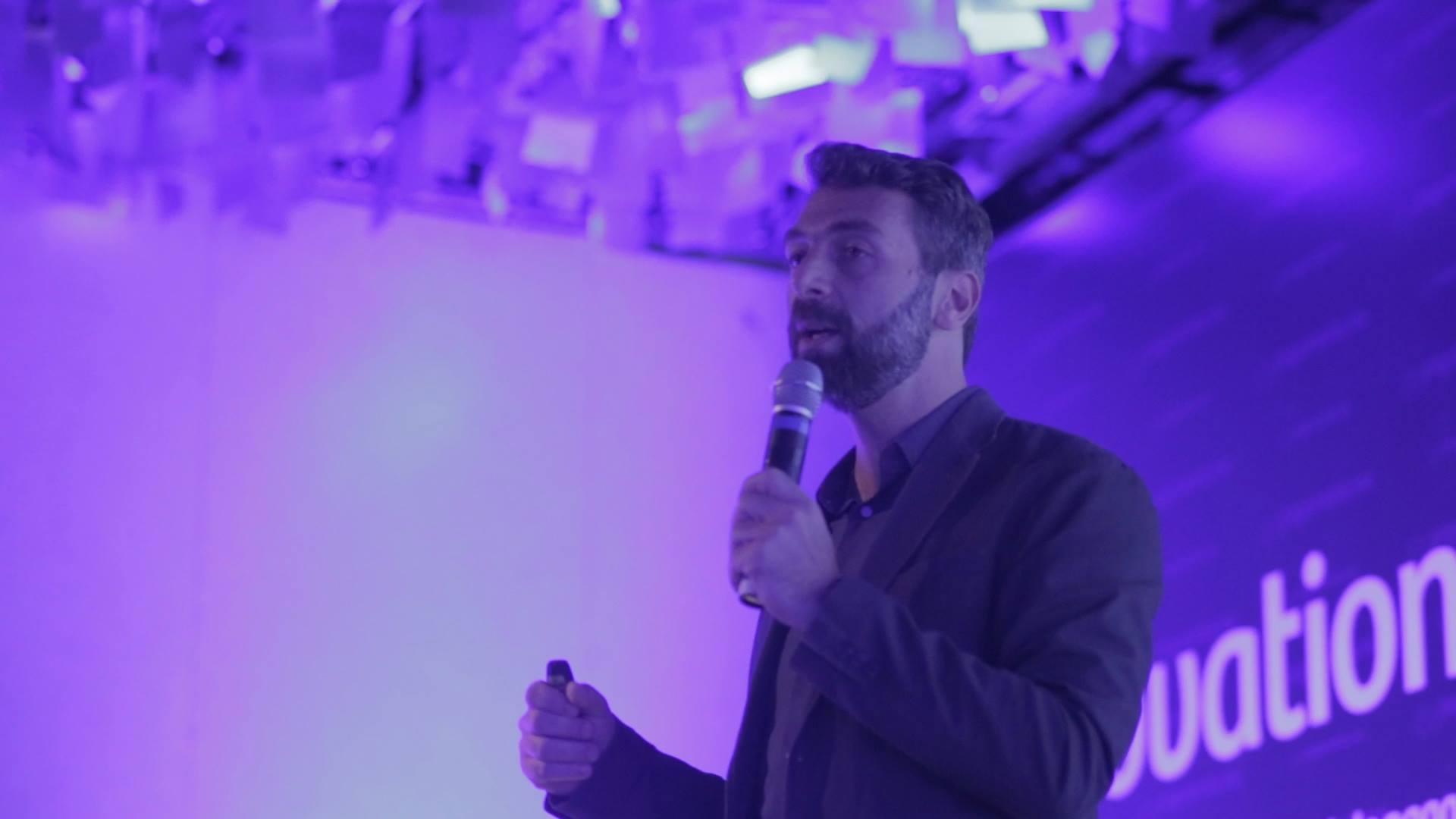 innovation-pay-evento-marcelo-mattar