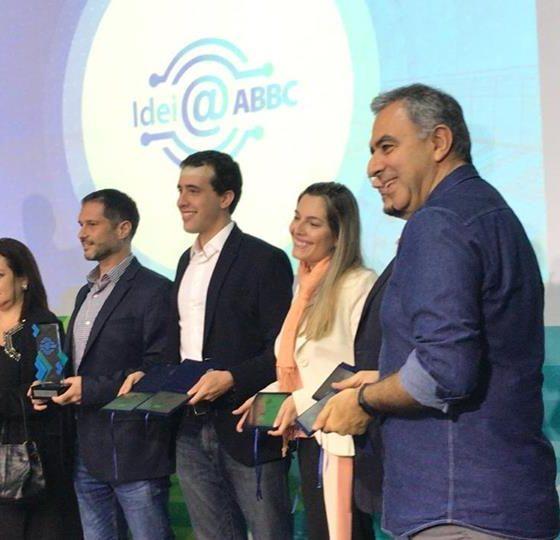 premio abbc