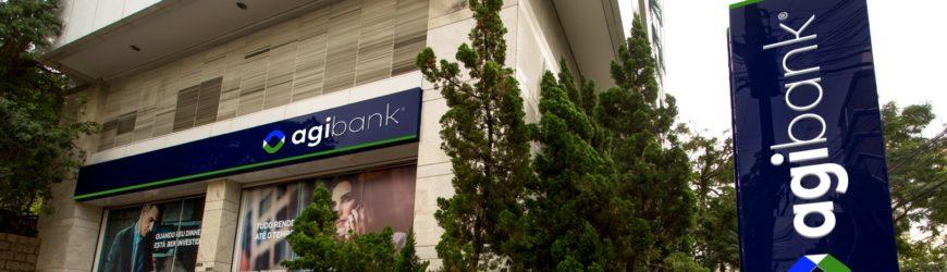 agibank banco digital