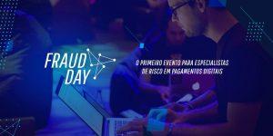 fraud day