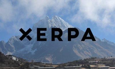 xerpa xerpay