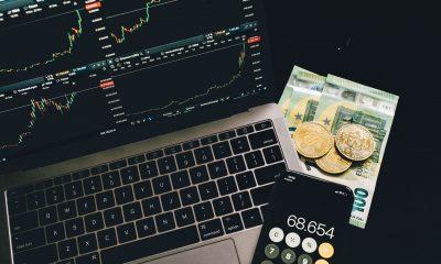corretoras de bitcoins